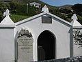 Hugo Tomb 06.jpg