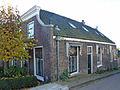 Huis, De Driesprong (01), Goudseweg 2 in Gouda.jpg
