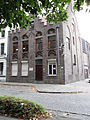 Huis Adolf Duclos.JPG