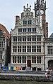 Huis van de Vrije Schippers Gent 30-06-2019.jpg