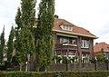 Huize Elisabeth Gouda.jpg