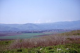 Hula Valley Israel.jpg