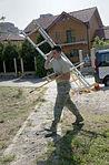 Humanitarian Civic Assistance Program in Romania 150519-Z-CH590-088.jpg