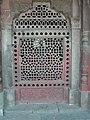 Humayun's Tomb, Delhi-109237.jpg