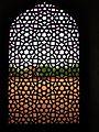 Humayun's tomb 010.jpg