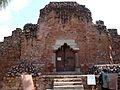 Humayun Tomb 004.jpg