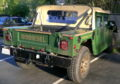 Hummer H1 back 1.jpg