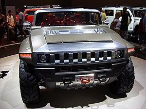 Hummer HX Concept - Flickr - Alan D.jpg