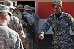 Humvee training at Joint Security Station Beladiyat DVIDS143841.jpg