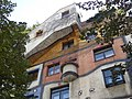 Hundertwasserhaus Wien, September 2018 (10).jpg