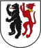 Coat of arms of Hundwil