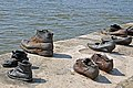 Hungary-0037 - Shoes on the Danube (7263556290).jpg
