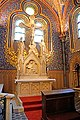 Hungary-02242 - Holy Cross Chapel (32459052132).jpg