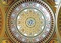 Hungary-02453 - Church Dome (31770645344).jpg