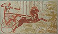 Hunting from a Chariot, Tomb of Userhat MET DP226606.jpg