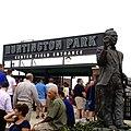 Huntington Park.jpg