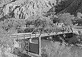 Hurricane-LaVerkin Bridge.jpg