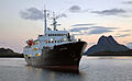 Hurtigruten MS Lofoten.jpg