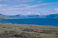 Hvalfjörður (2).jpg