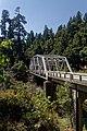 Hwy CA1 US101 6 South Fork Eel River.jpg