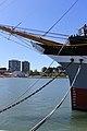 Hyde Street Pier - panoramio (11).jpg