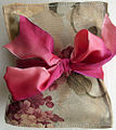 Hydrangea Lavender Sachets.jpg