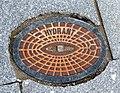 Hydrant - panoramio (1).jpg
