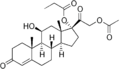 Hydrocortisone aceponate.png