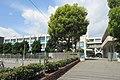 Hyogo Prefectural Nishinomiya Minami High School.jpg