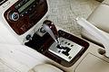 Hyundai Sonata 004.JPG