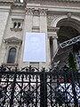 I-Sandor, Basilica of St. Stephen, 2013 Budapest.jpg
