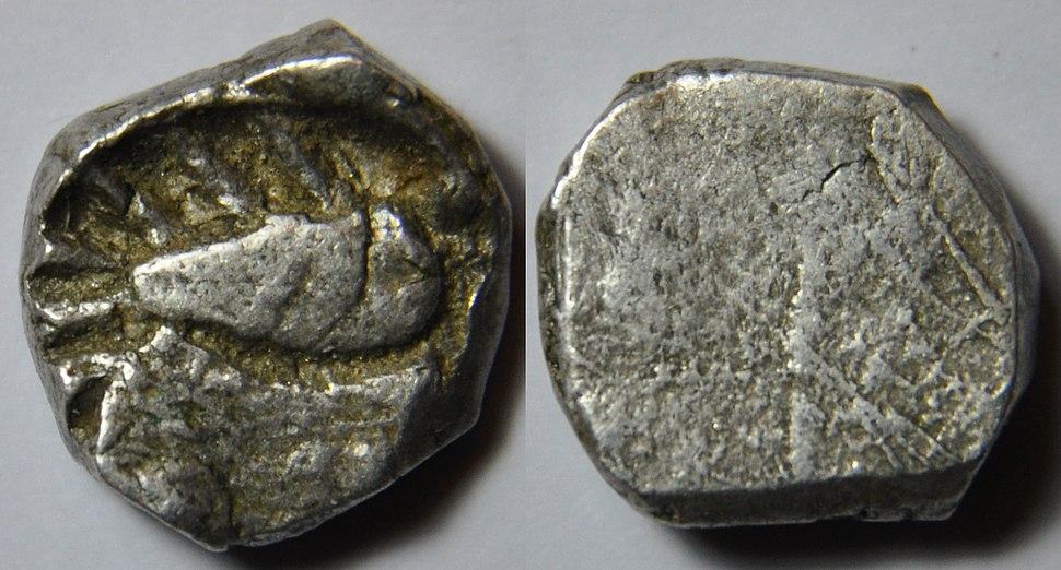 I13 12karshapana Avanti 1ar (8481304617)