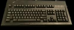 IBM Model M13.png