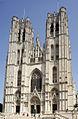 ID2043-0003-0-Brussel, Sint-Michiel en Sint-Goedelekathedraal-PM 50760.jpg