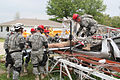 IDHS wraps up training at MUTC 120426-A-YX241-054.jpg