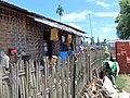 IDP Camp - panoramio (3).jpg