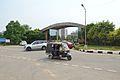 IISER Campus Gate - NH 5 - Mohali 2016-08-04 5892.JPG