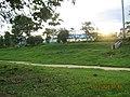 IIUM Lake drain - panoramio.jpg