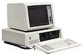 IMB PC-IMG 7277.jpg