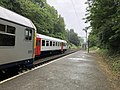 IMG 1346 Boondaal station SNCB Class AM86 (new look).jpg