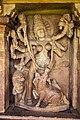 IMG 1697 Durga Temple.jpg