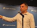 IMG 4948 - Flickr - Knight Foundation.jpg