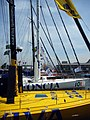 IMOCA-Aviva-and-Foncia-in-Plymouth-1.jpg