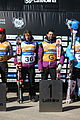 IPC Alpine 2013 SuperG awards 5506.JPG