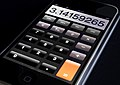 IPhone Calculator (3915942881).jpg