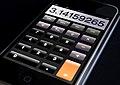 IPhone Calculator (3915942881).jpg