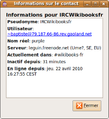 IRC-Wikibooks20.png