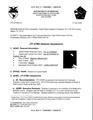 ISN 00052, Issa A Al-Murbati's Guantanamo detainee assessment.pdf