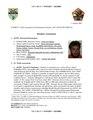 ISN 10028, Harun al-Afghanistani's Guantanamo detainee assessment.pdf