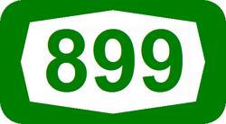 ISR-HW899.png